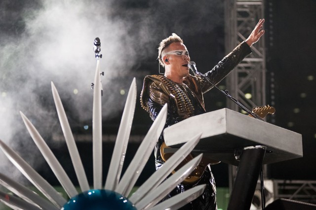 September 8 2009 luke steele puts iblueprint 3i in empire september 8 2009 luke steele puts iblueprint 3i malvernweather Image collections