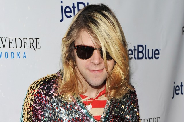 Ariel Pink Jorge Elbrecht 'Hang on to Life' Single Stream