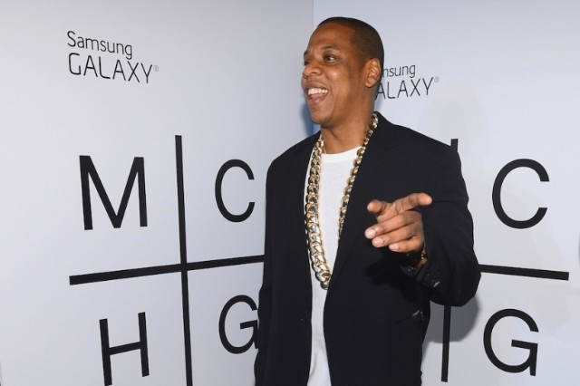Rap Songs of the Week: Jay-Z Resigns Himself to the Reality of Miley