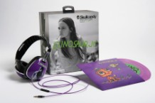 Dinosaur Jr. The Only Other Way Skullcandy