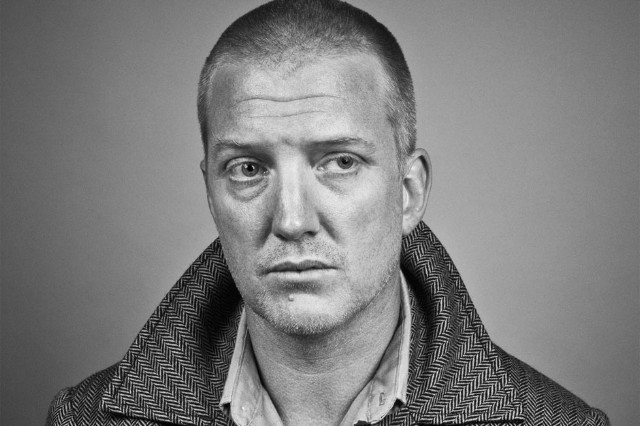Josh Homme: A Critical Discography