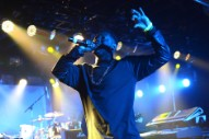 Jay-Z Producer Hit-Boy Does His Own Amanda Bynes Edition of 'Somewhereinamerica'