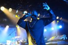 Hit-Boy Amanda Bynes Jay-Z Somewhereinamerica Remix Rockie Fresh