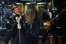 justin timberlake, mtv vma awards, nominations