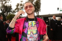 Riff Raff James Franco Spring Breakers Lawsuit