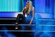 Rap Songs of the Week: Mario & Nicki Minaj's Mature Rap & B Ballad