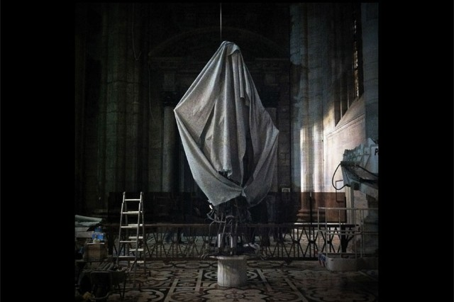 tim hecker, virgins