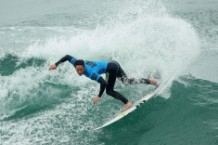 vans u.s. open of surfing, modest mouse, the faint, spin