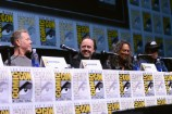 Ascent of the Nerds: Music That Mattered at San Diego Comic Con 2013