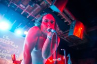 Har Mar Superstar Issues Apology Following Sexual Misconduct Accusations