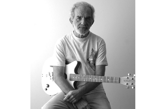 JJ Cale dead dies died RIP obituary