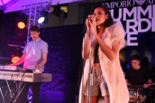 AlunaGeorge's Hit-or-Miss 'Body Music' Proves That Killer Alt-R&B Singles Don't Always Add Up to a Killer Album