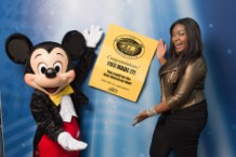 American Idol Racism Lawsuit Willy Wonka Contestants
