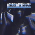 Doley Bernays Pays Tribute to 'Belly'-Style Love in 'Tommy & Keish'