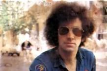 Mick Farren, the Deviants