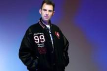 Tim Westwood, BBC Radio 1, DJ