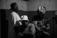 Pete Rock & Camp Lo Spar With Ab-Soul on 'Don't Ya Just Love It'