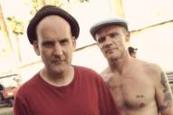 Urban Outfitters' $28 Minor Threat Shirts Get Ian MacKaye's Approval, Disdain