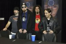 System of a Down, new album, Serj Tankian