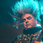 Brooklyn Bash: The Melvins and Baroness Hit the House of Vans