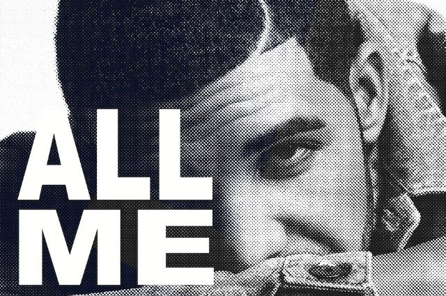 "Drake, 2 Chainz, Big Sean, Aziz Ansari, ""All Me,"" 'Nothing Was the Same,' stream"