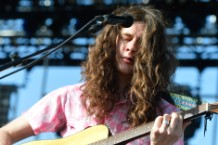 kurt vile, pickathon 2013, webcast schedule