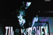 Vic Mensa 'Time Is Money' Rockie Fresh Boi 1da Beldina