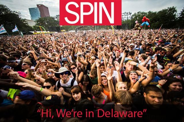 130806-Hi-Were-In-Delaware