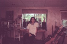 washed out, paracosm, album stream