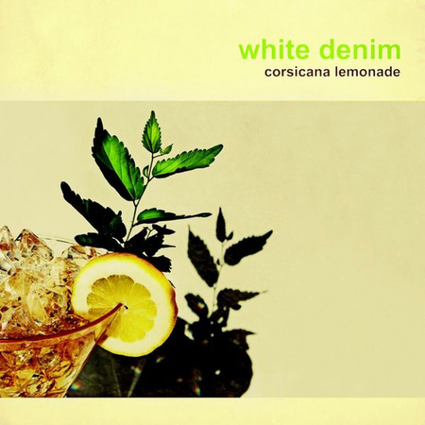 Хентай lemonade 5 26 фотография