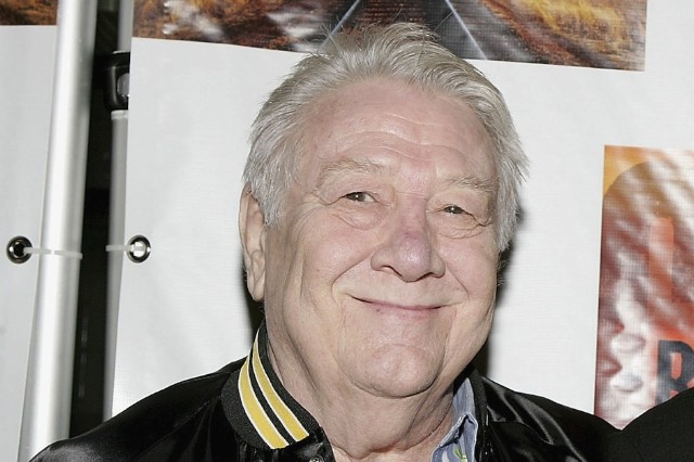 Jack Clement, Cowboy Jack, country, producer, dead, 82