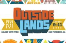 outside lands, soundwave tent, spinmedia, toyota