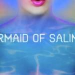 Basement Jaxx Take a Latin-Tinged Dive With 'Mermaid of Salinas'