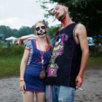 Whooplove: The Devoted Fans at the Gathering of the Juggalos 2013 [NSFW]