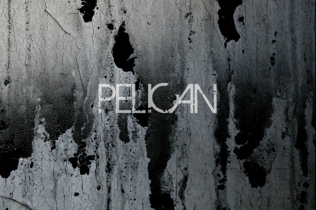 pelican, deny the absolute alternate version, forever becoming