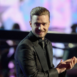 Justin Timberlake Teases 'The 20/20 Experience: 2 of 2′ With Track-List Torture Porn