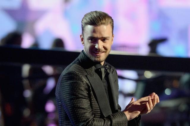 Justin Timberlake 20/20 Experience 2 Track List Instagram
