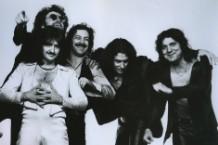 Blue Oyster Cult, Allen Lanier, dead, 67
