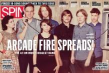 130816-Arcade-Fire