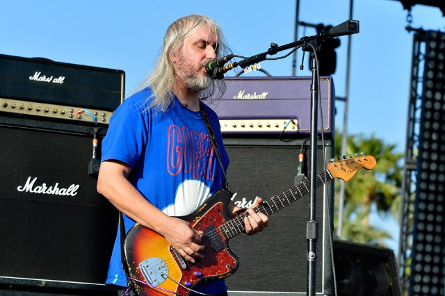 dinosaur jr., coffee table book, j mascis
