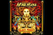 Kill the Noise 'Saturn' GTA Remix Stream Black Magic