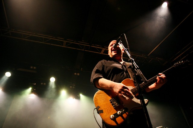 pixies, new song, frank black