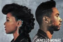 Janelle Monae Miguel Primetime Stream Electric Lady
