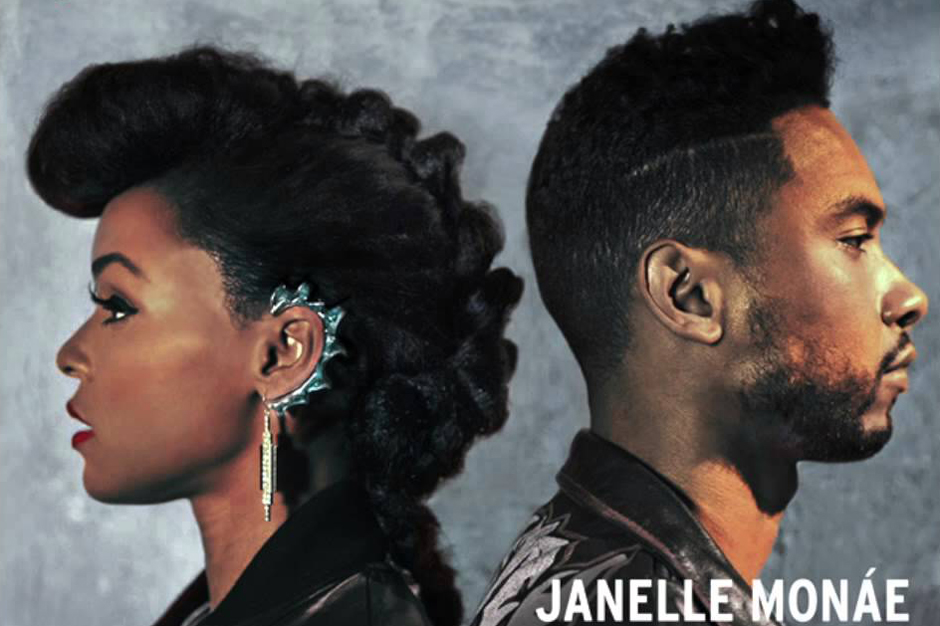 janelle monae and miguel find �primetime� under the stars