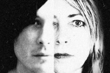 kim gordon, body/head, bill nace, actress, coming apart