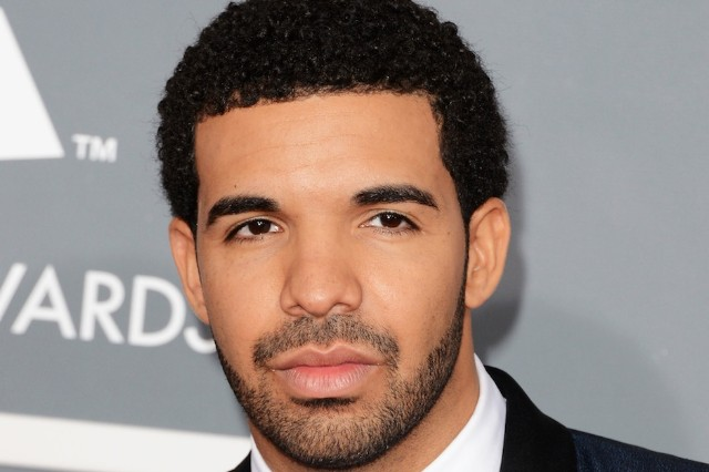 Drake, 'Nothing Was the Same,' MTV Video Music Awards, release date, Jay-Z, Lil Wayne, Hudson Mohawke