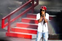 Cash Money VMAs Cancel Party Lil Wayne Birdman
