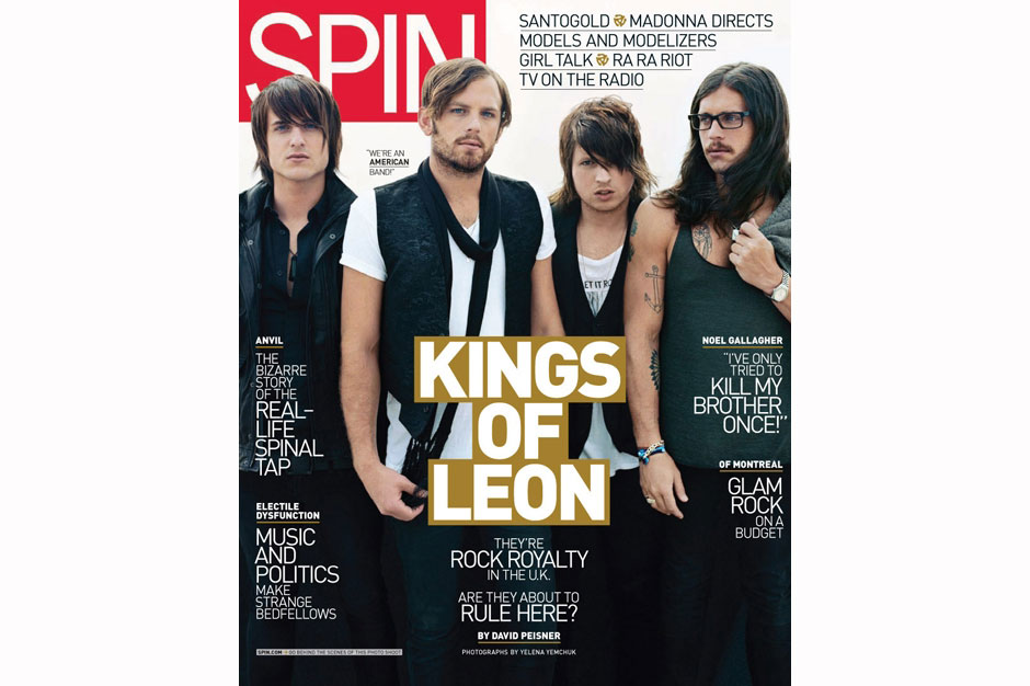 130821_kings-of-leon-cover