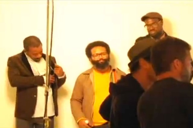 130821_tvontheradio_covershoot