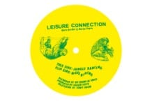 Leisure Connection, 'Jungle Dancing'
